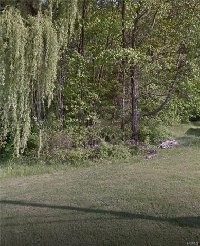 Photo of 12 Park Boulevard, Hyde Park, NY 12538 (MLS # 6002448)