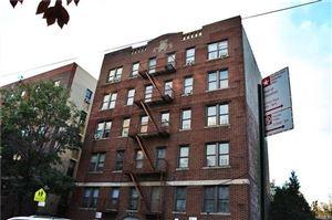 Photo of 1015 Anderson Avenue, Bronx, NY 10452 (MLS # 4829449)