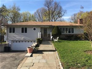 Photo of 55 Dover Lane, Yonkers, NY 10710 (MLS # 4922449)