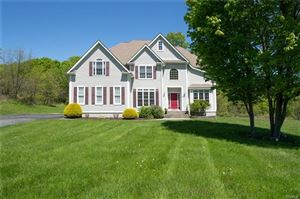 Photo of 50 Reggies Way, Lagrangeville, NY 12540 (MLS # 4933449)