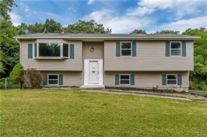 Photo of 43 Pressler Road, Wallkill, NY 12589 (MLS # 4843450)