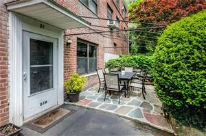 Photo of 81 Rockledge #M, Hartsdale, NY 10530 (MLS # 4938450)