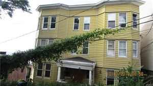 Photo of 33 Riverview Place, Yonkers, NY 10701 (MLS # 5096450)