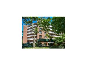 Photo of 325 King Street, Port Chester, NY 10573 (MLS # 4749451)
