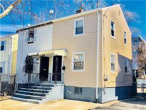 Photo of 4136 Murdock Avenue, Bronx, NY 10466 (MLS # 4810451)