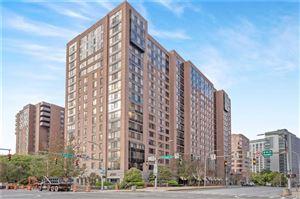 Photo of 4 Martine Avenue, White Plains, NY 10606 (MLS # 4849451)