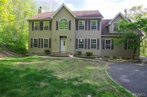 Photo of 55 West Forest Trail, Holmes, NY 12531 (MLS # 4922451)