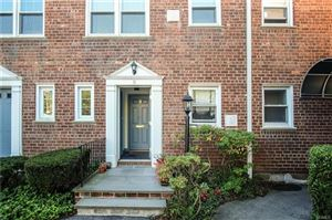Photo of 130 Theodore Fremd Avenue #11A, Rye, NY 10580 (MLS # 5095451)