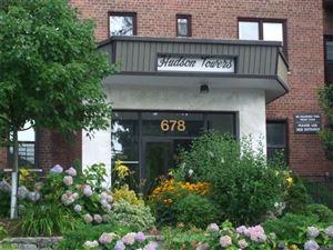 Photo of 678 Warburton Avenue, Yonkers, NY 10701 (MLS # 4838452)
