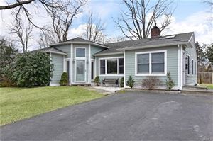 Photo of 30 Edgewood Road, Hartsdale, NY 10530 (MLS # 4906452)