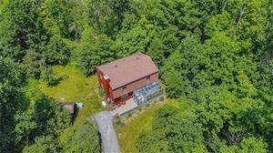 Photo of 4 Toll House Road, Cornwall, NY 12518 (MLS # 4919452)