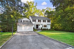 Photo of 6 Cayuga Road, Scarsdale, NY 10583 (MLS # 5066453)