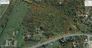Photo of Lot 33.1 State Route 17B, Monticello, NY 12701 (MLS # 4951454)