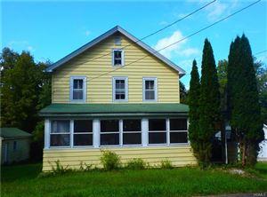 Photo of 1375 Berme Road, Kerhonkson, NY 12446 (MLS # 5067454)