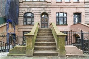 Photo of 34 West 119th Street, New York, NY 10026 (MLS # 4856455)