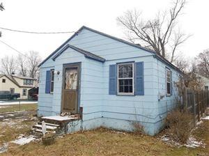 Photo of 11 Crittenden Street, Wallkill, NY 12589 (MLS # 4902455)