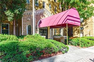 Photo of 219 Bronx River Road #1F, Yonkers, NY 10704 (MLS # 4847456)