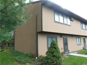 Photo of 501 Chelsea Cove, Hopewell Junction, NY 12533 (MLS # 4849456)