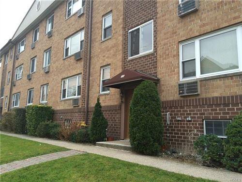 Photo of 62 Crescent Place #3B, Tuckahoe, NY 10707 (MLS # 5111456)