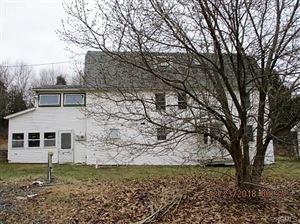 Photo of 36 Swiss Hill Road, Jeffersonville, NY 12748 (MLS # 4906457)