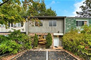 Photo of 4 Rivervale Road, Middletown, NY 10940 (MLS # 5088457)