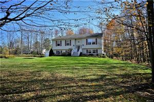 Photo of 5978 State Route 55, Liberty, NY 12754 (MLS # 5117457)