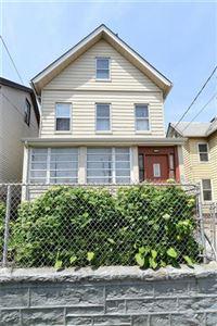 Photo of 134 Union Avenue, Mount Vernon, NY 10550 (MLS # 4825458)