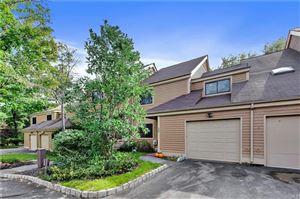 Photo of 20 Bayberry Lane, Rye Brook, NY 10573 (MLS # 4848458)