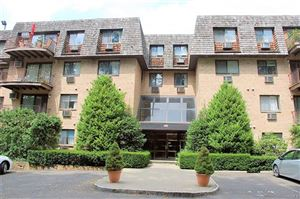 Photo of 508 Central Park Avenue #5410, Scarsdale, NY 10583 (MLS # 4993458)