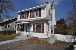 Photo of 37 California Avenue, Middletown, NY 10940 (MLS # 4815459)
