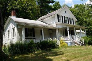 Photo of 333 Kingston Avenue, Wurtsboro, NY 12790 (MLS # 4832459)