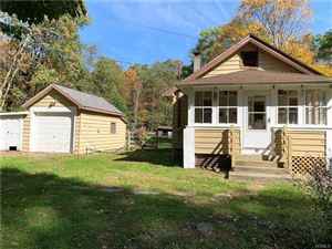 Photo of 46 Decker Lane, Circleville, NY 10919 (MLS # 5103459)