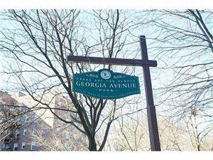 Photo of 1 Georgia Avenue, Bronxville, NY 10708 (MLS # 4751460)