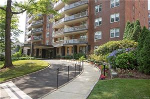 Photo of 360 Westchester Avenue #515, Port Chester, NY 10573 (MLS # 5098460)