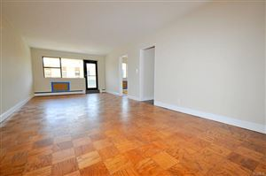 Photo of 1523 Central Park Avenue, Yonkers, NY 10710 (MLS # 4817461)