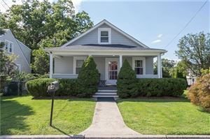 Photo of 34 Whittemore Place, Rye Brook, NY 10573 (MLS # 4840461)