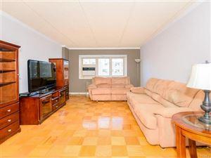 Photo of 470 Halstead Avenue #4O, Harrison, NY 10528 (MLS # 4903461)