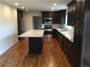 Photo of 518 Third Avenue, Pelham, NY 10803 (MLS # 4925461)