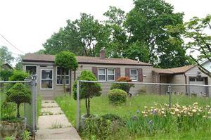 Photo of 9 Oliver Avenue, White Plains, NY 10603 (MLS # 4945461)