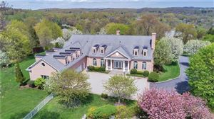 Photo of 11 Fawn Lane, Armonk, NY 10504 (MLS # 4970461)