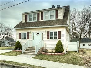 Photo of 26 Hill Street, Middletown, NY 10940 (MLS # 4815462)