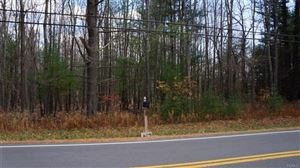 Photo of Cold Spring Road, Monticello, NY 12701 (MLS # 4908462)