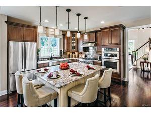 Photo of 41 Bonham Lane, Cortlandt Manor, NY 10567 (MLS # 4803463)