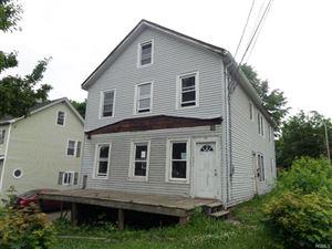 Photo of 46 Scofield Street, Walden, NY 12586 (MLS # 4827463)