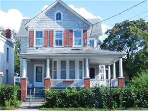 Photo of 35 Fowler Street, Port Jervis, NY 12771 (MLS # 4829463)