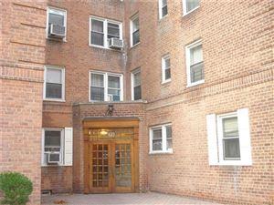 Photo of 60 Locust Avenue #109A, New Rochelle, NY 10801 (MLS # 4805464)