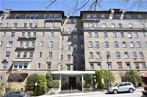 Photo of 16 North Chatsworth Avenue, Larchmont, NY 10538 (MLS # 4817464)