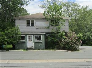 Photo of 135 Forestburgh Road, Monticello, NY 12701 (MLS # 4960464)
