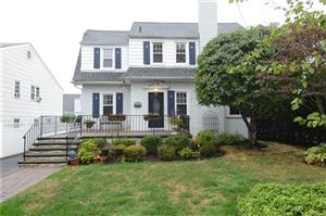 Photo of 109 Nelson Road, Scarsdale, NY 10583 (MLS # 5086464)