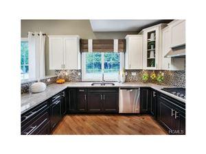Photo of 39 Bonham Lane, Cortlandt Manor, NY 10567 (MLS # 4803465)